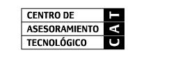 C.A.T CENTRO DE ASESORAMIENTO TECNOLOGICO